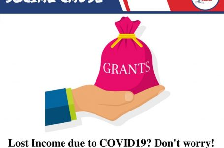 COVID-19 Financial Relief and   Resource Information